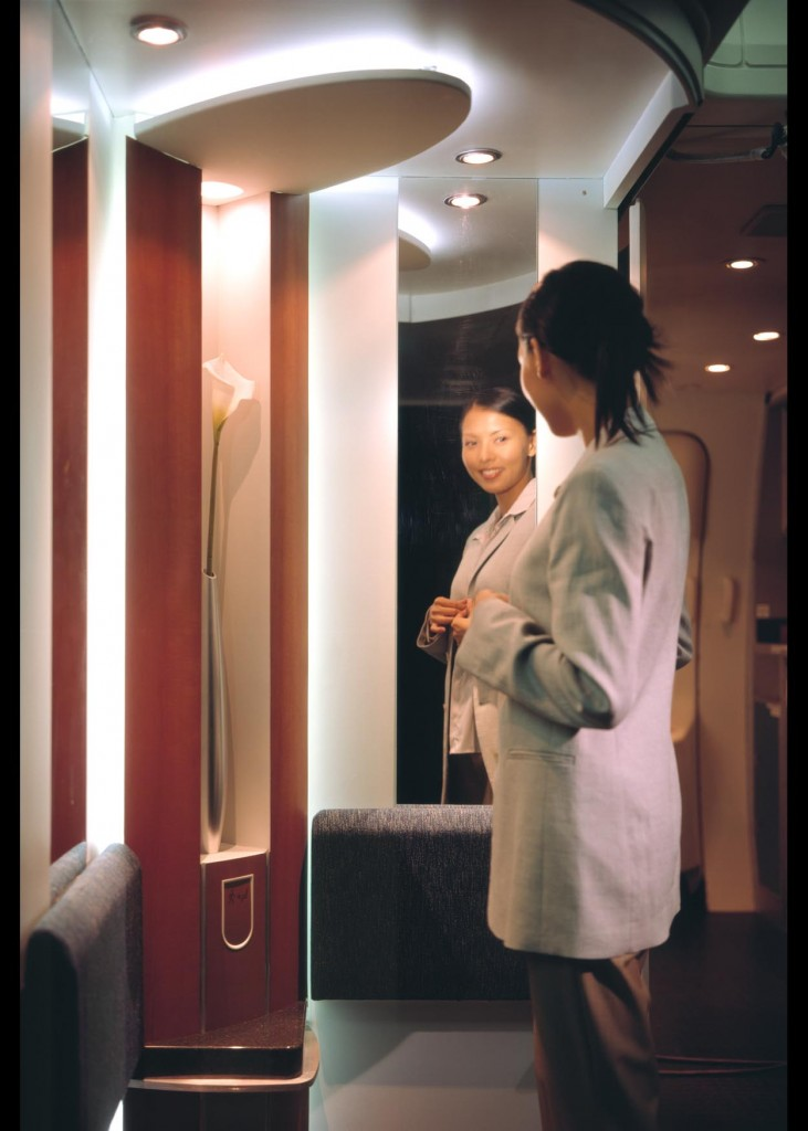 cathay pacific business class. cathay-pacific-usiness-class-