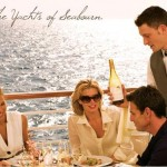 Seabourn Experience