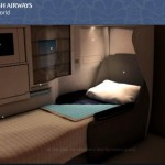 British Airways Business Class Special to Europe & UK