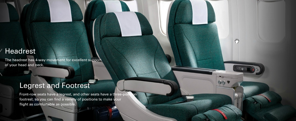 CathayPacific First Class,first classplane,x menfirst ...