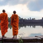 Uniworld 2016 – Timeless Wonders Of Vietnam, Cambodia & The Mekong