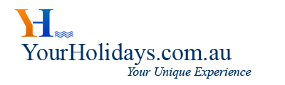 Business Class + First Class Airfares – Luxury Travel Tours + Cruises  – Your Holidays.com.au
