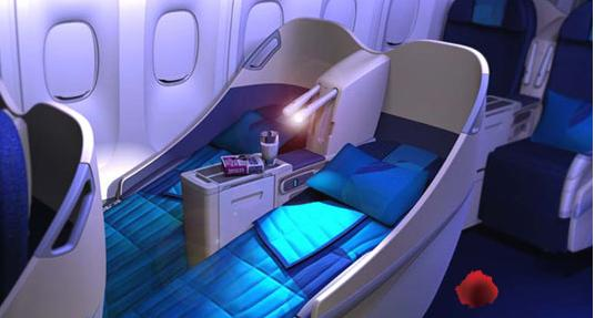 paris paris paris travel class business class business class business
