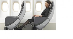 Japan Airlines Premium Economy Class Airfares to Europe