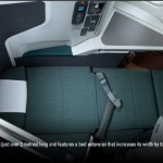 Cathay Pacific Business Class Special to Europe