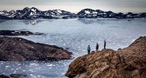 The Ultimate Fjord Expedition in the Arctic – Hurtigruten