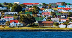Chilean Fjords & Falkland Islands, Scenic Eclipse