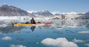 14 Days Alaska Adventure – Intrepid Travel