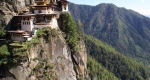 7 Day Bhutan Discovered – Intrepid Travel