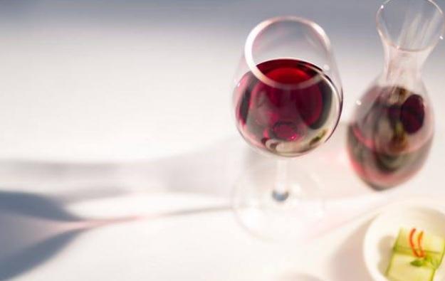 Emirates Wines